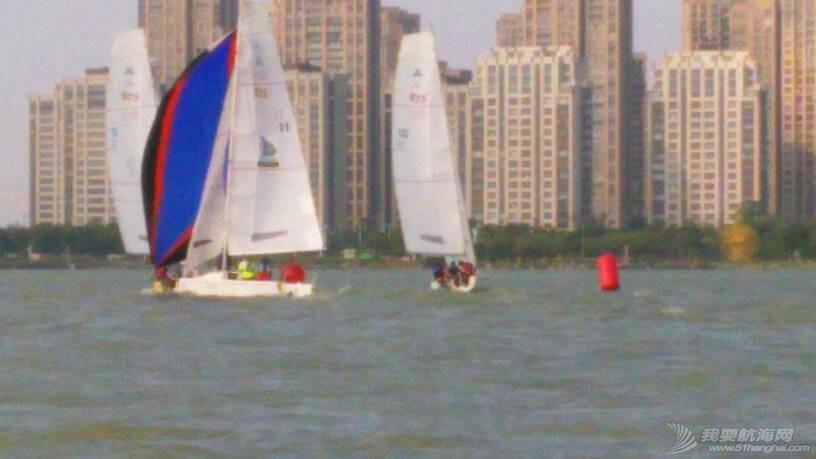 船长练成记一一2015城际杯金鸡湖帆船赛参赛记实 154625ugdttukb6mhe4ugd.jpg