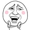 """冬令营,三亚,水手 蓝途航海(三亚)-""""勇敢小水手""""暖冬冬令营_5天4晚_[海南省三亚市] 9694a0c4ba4a1d48426cf273d2a2e0bc.png"""