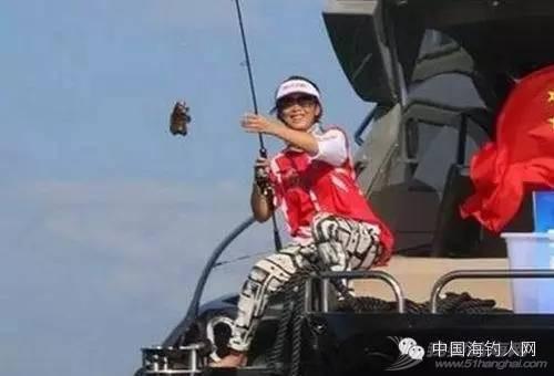【海钓新闻】海南蜈支洲岛未来将陆续开展各类海钓比赛 9f53904fff8206002f745459a0acb469.jpg