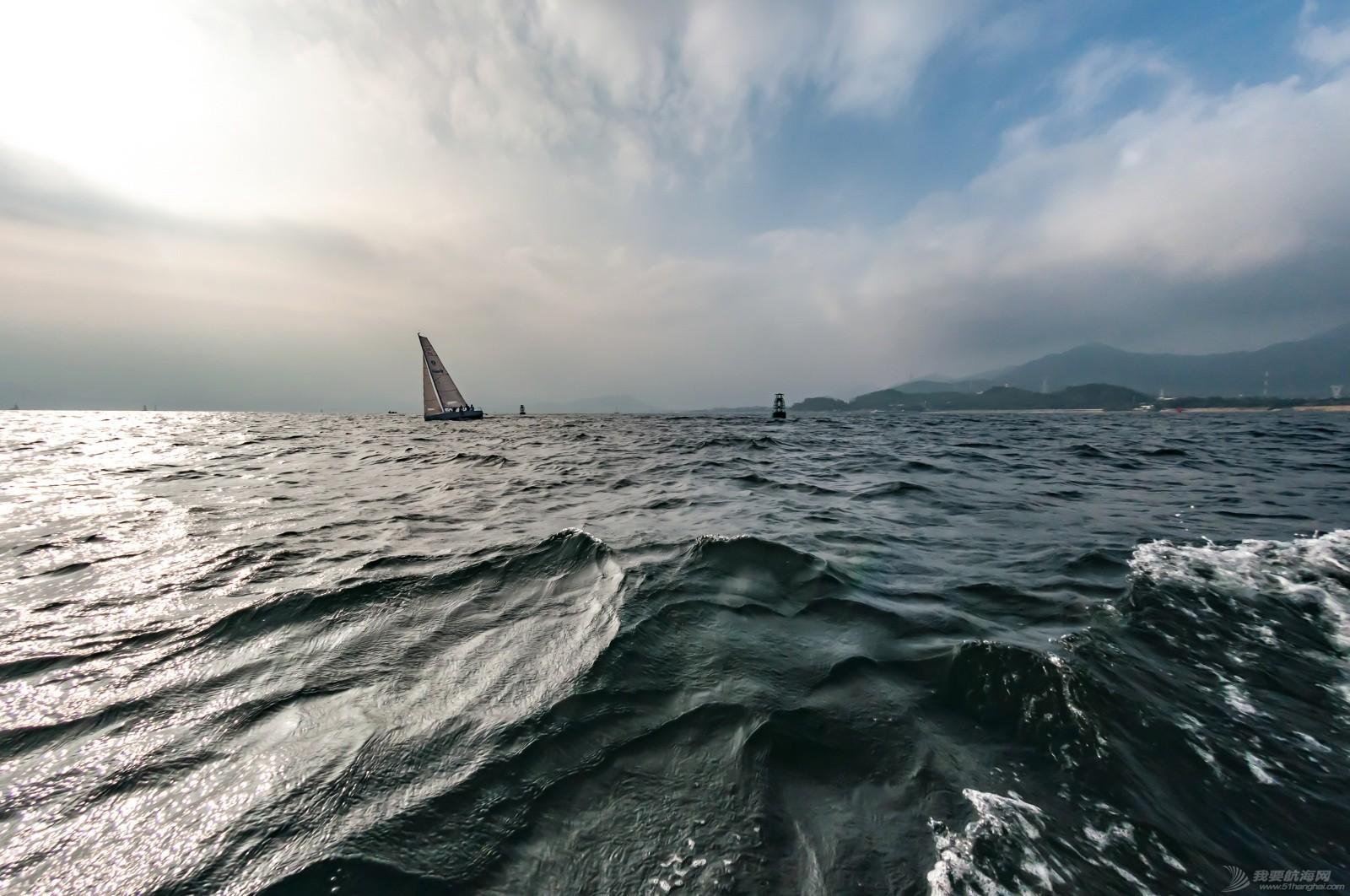 帆船 【2015大鹏杯帆船赛】鱼眼看航海 16008.jpg