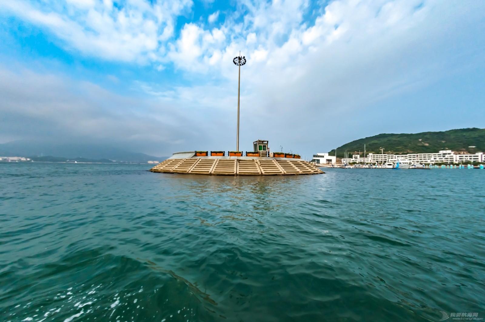 帆船 【2015大鹏杯帆船赛】鱼眼看航海 16043.jpg