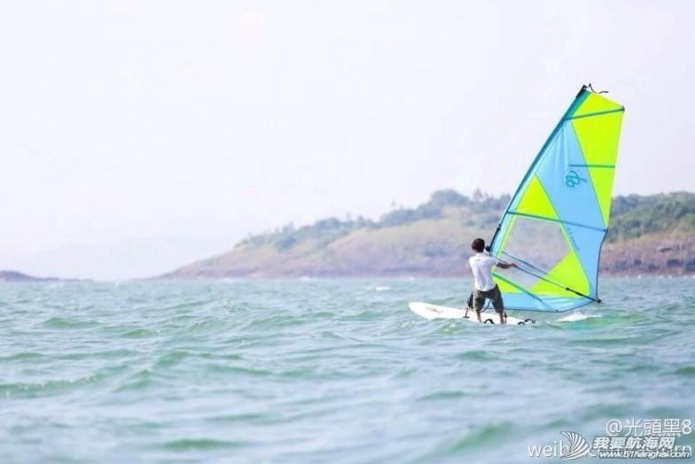 冲浪,水上运动,玩帆板,新款风帆板,帆船帆板 冲浪风帆帆板生产厂家诚邀各俱乐部、培训学校合作 102612qnwbnfdbhodo6ddh.jpg