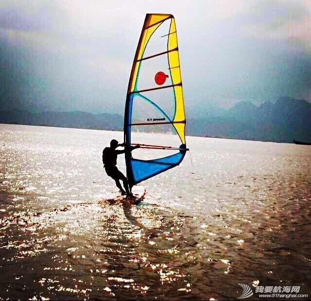 冲浪,水上运动,玩帆板,新款风帆板,帆船帆板 冲浪风帆帆板生产厂家诚邀各俱乐部、培训学校合作 102543n1283rhh86p43288.jpg