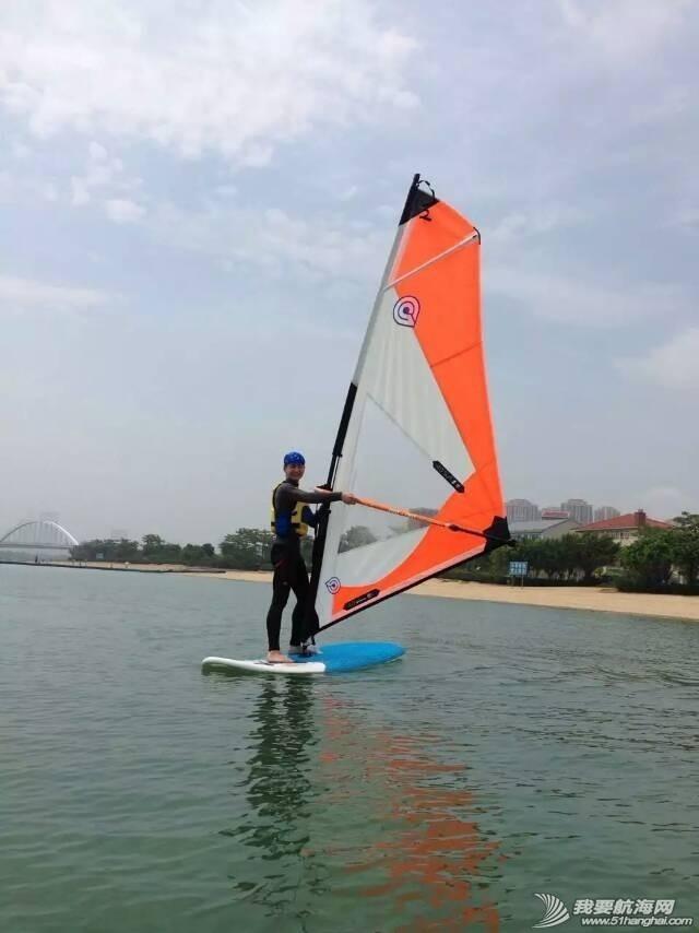 冲浪,水上运动,玩帆板,新款风帆板,帆船帆板 冲浪风帆帆板生产厂家诚邀各俱乐部、培训学校合作 102544cgz7y7gt8nzwlbw8.jpg