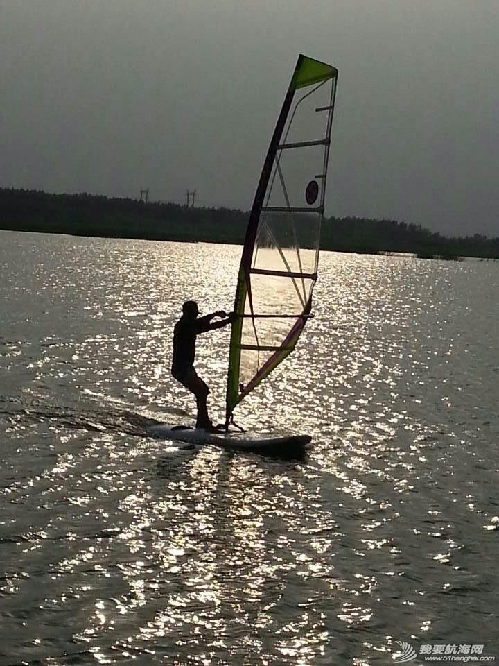 冲浪,水上运动,玩帆板,新款风帆板,帆船帆板 冲浪风帆帆板生产厂家诚邀各俱乐部、培训学校合作 102553jo2jg5455pw4hgpb.jpg
