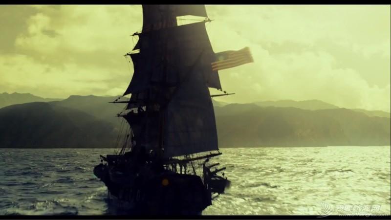 给大家推荐航海题材电影《海洋之心》 160914h68dzjdrdzb7bh80.jpg