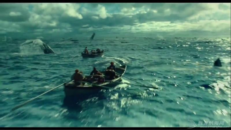 给大家推荐航海题材电影《海洋之心》 160914n4wbmww5wm18ryw4.jpg
