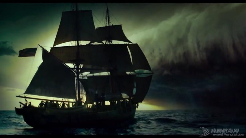 给大家推荐航海题材电影《海洋之心》 160914wt1672d8gzx8mc81.jpg