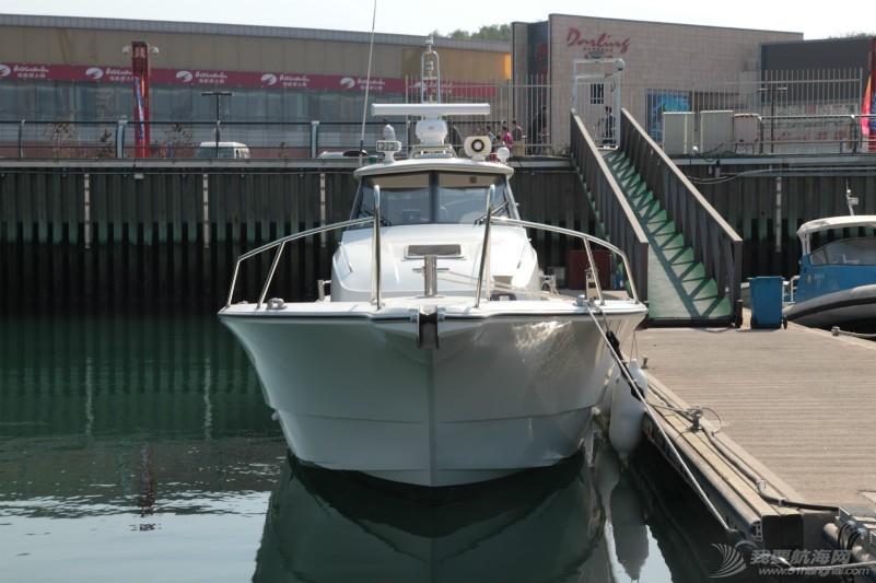 日本,二手,专业 日本二手专业钓鱼船 IMG_4586_meitu_2.jpg