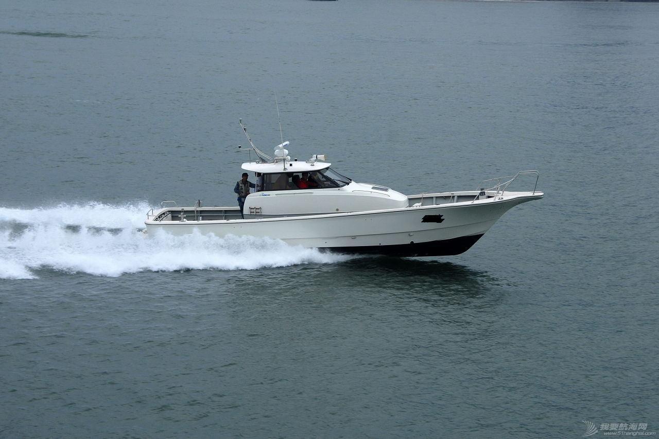日本,二手,专业 日本二手专业钓鱼船 DSC_0235.jpg