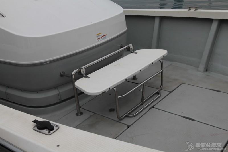 日本,二手,专业 日本二手专业钓鱼船 IMG_4275_meitu_1.jpg