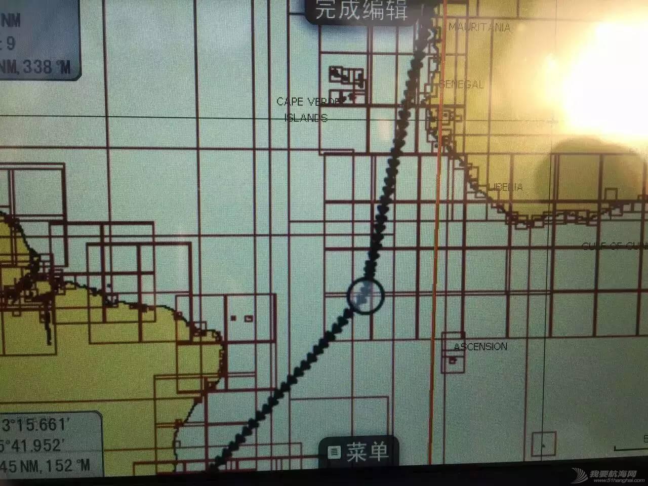 第二梦想号:前往巴西 b7a645c7c7e0ccbbc5acf0346c9b7eec.jpg