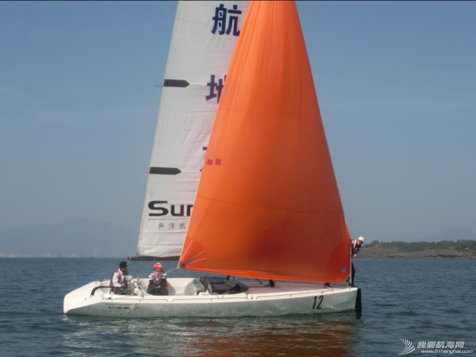 "collection,碳纤维,设计师,旅行者,玻璃钢 ""华南杯""竞赛船型介绍 0?wx_fmt=png.jpg"
