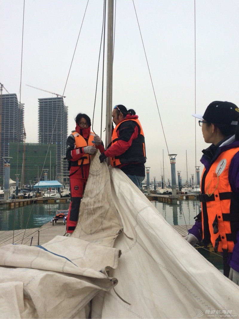我要去航海! 210556rpyc5u9kcfduue5d.jpg