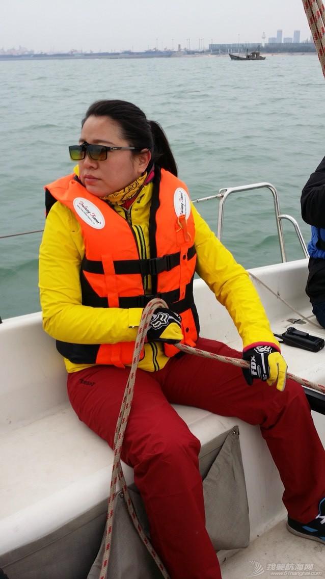 我要去航海! 210557jfy88y58hiw5y755.jpg