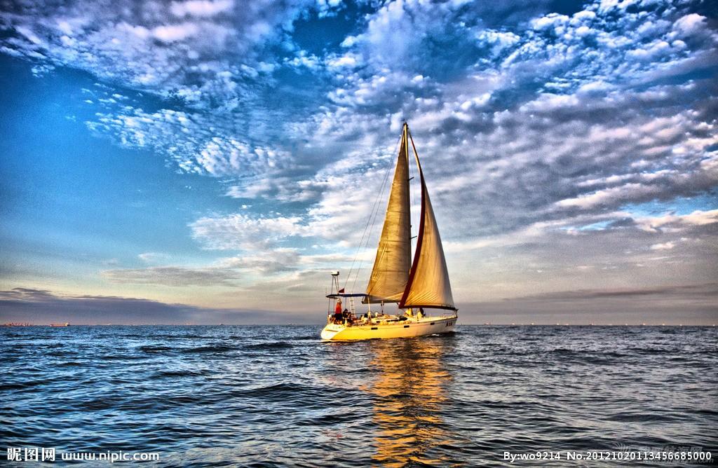 帆船 一白遮百丑 帆船毁所有 7308007_113456685000_2.jpg