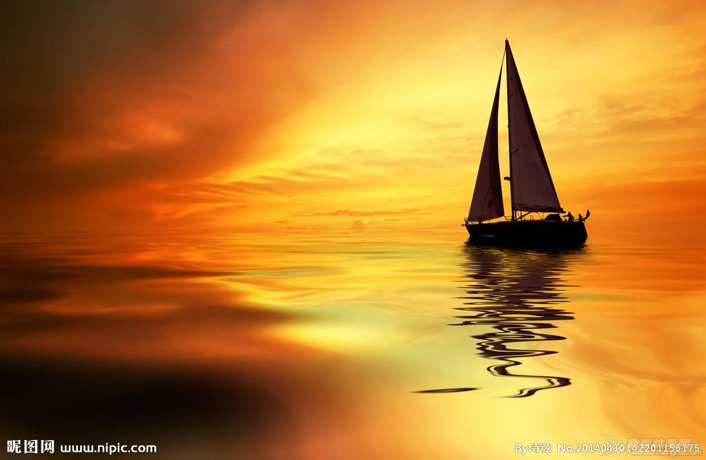 帆船 一白遮百丑 帆船毁所有 18427744_142201156175_2.jpg