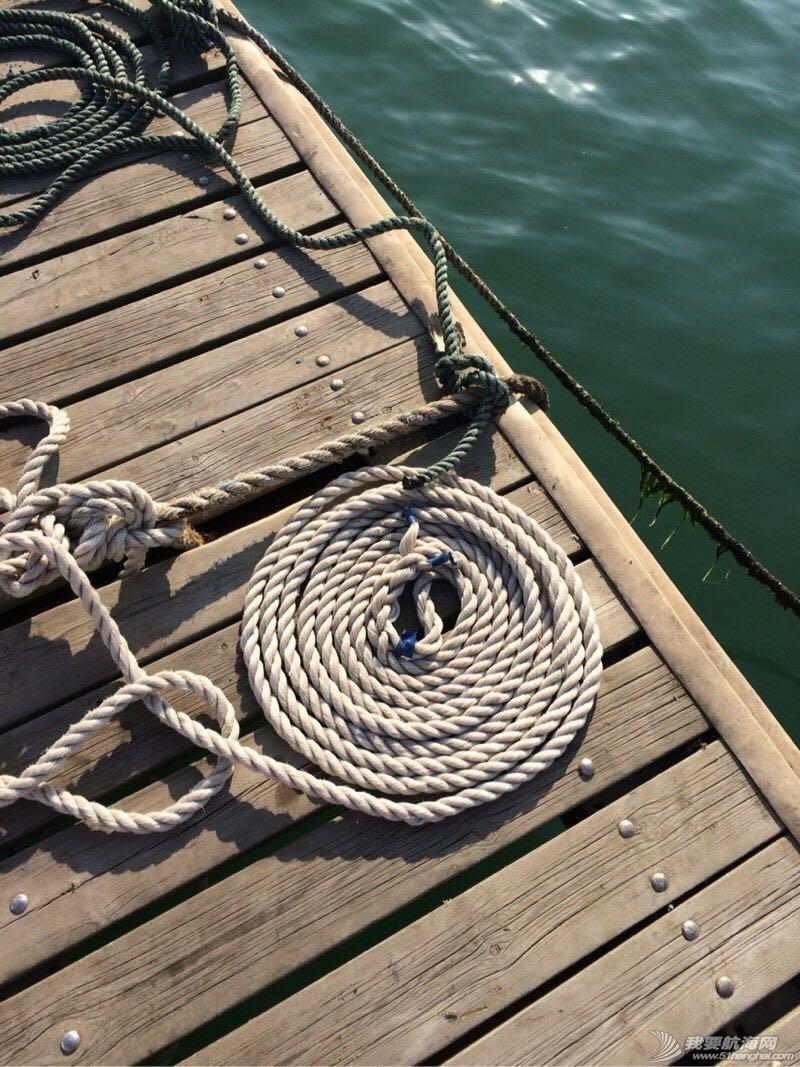 帆船 一白遮百丑 帆船毁所有 1970037140.jpg