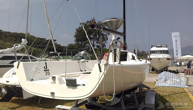 中国,帆船,稳定性,运动型,美国 全新美国 J/BOAT J70现船 IMAG1082_sml.jpg