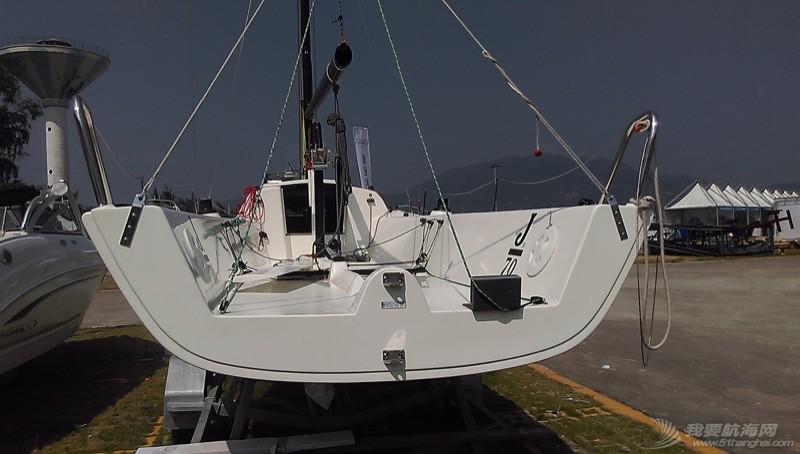 中国,帆船,稳定性,运动型,美国 全新美国 J/BOAT J70现船 IMAG1083_sml.jpg