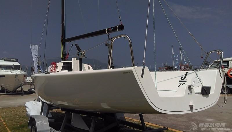 中国,帆船,稳定性,运动型,美国 全新美国 J/BOAT J70现船 IMAG1084_sml.jpg