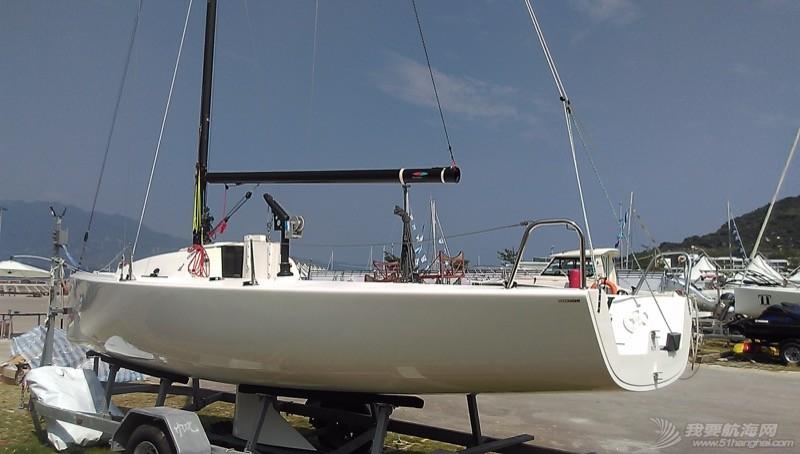 中国,帆船,稳定性,运动型,美国 全新美国 J/BOAT J70现船 IMAG1086_sml.jpg