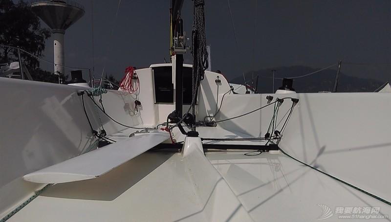中国,帆船,稳定性,运动型,美国 全新美国 J/BOAT J70现船 IMAG1087_sml.jpg