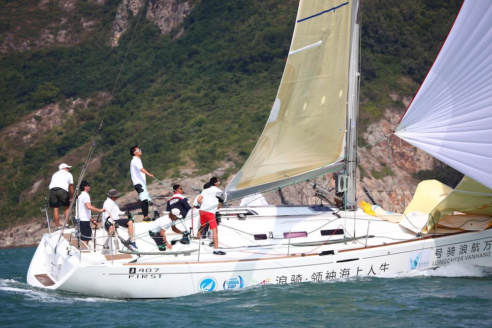 中国,照片,秘密 1分钟49张照片告诉你中国杯万航浪骑的秘密 IMG_3454.JPG
