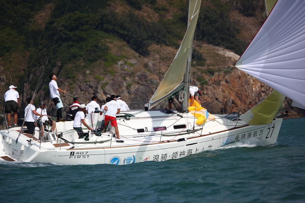 中国,照片,秘密 1分钟49张照片告诉你中国杯万航浪骑的秘密 IMG_3457.JPG