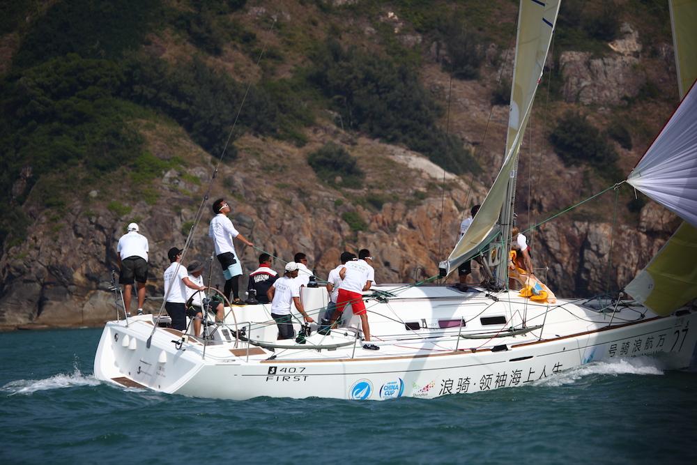 中国,照片,秘密 1分钟49张照片告诉你中国杯万航浪骑的秘密 IMG_3458.JPG
