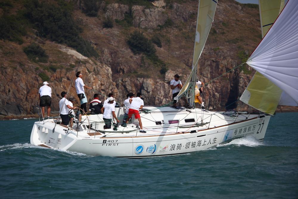 中国,照片,秘密 1分钟49张照片告诉你中国杯万航浪骑的秘密 IMG_3459.JPG