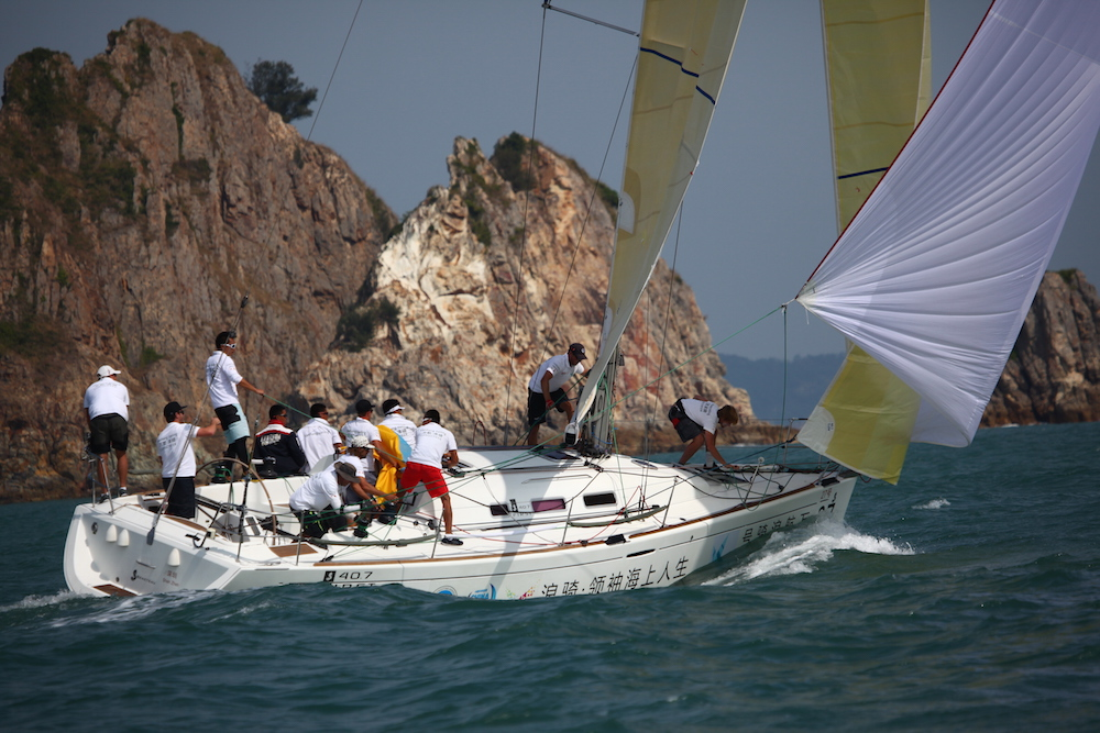 中国,照片,秘密 1分钟49张照片告诉你中国杯万航浪骑的秘密 IMG_3462.JPG