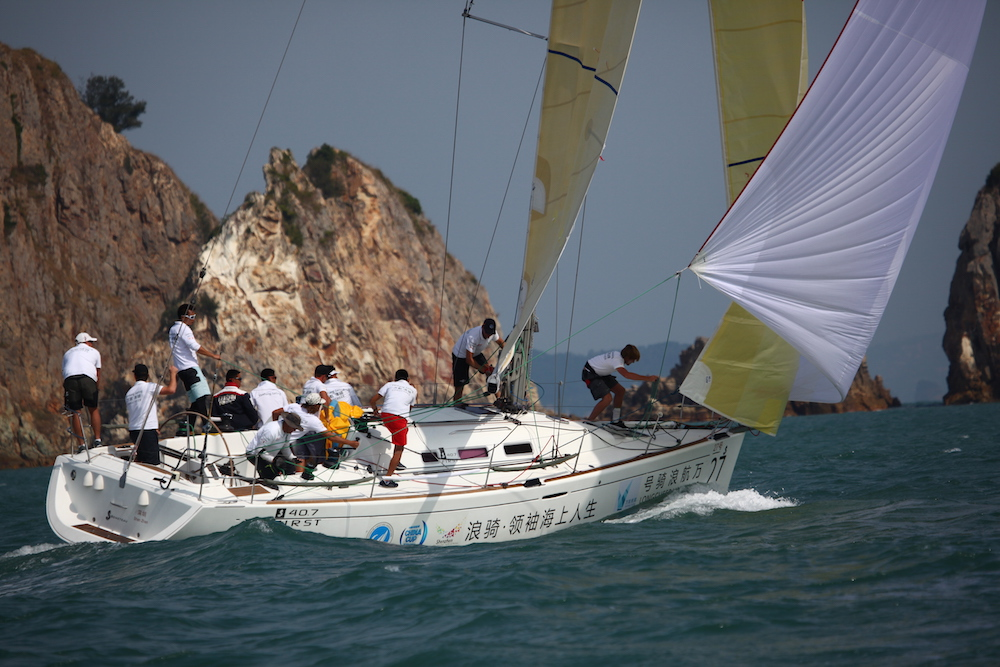 中国,照片,秘密 1分钟49张照片告诉你中国杯万航浪骑的秘密 IMG_3463.JPG