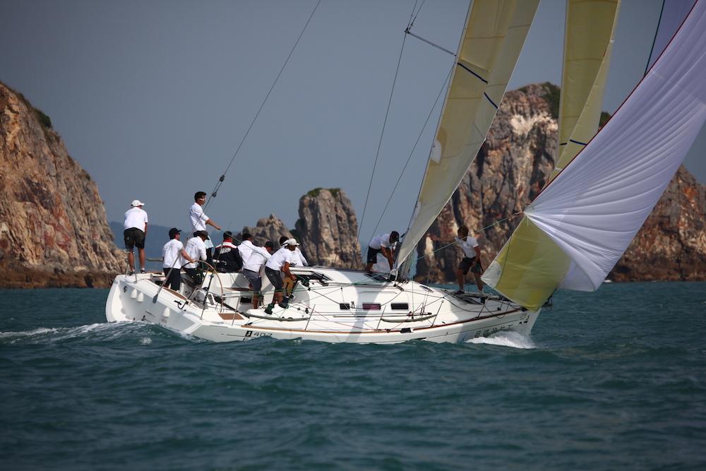 中国,照片,秘密 1分钟49张照片告诉你中国杯万航浪骑的秘密 IMG_3465.JPG