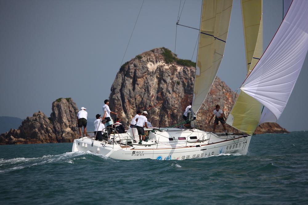 中国,照片,秘密 1分钟49张照片告诉你中国杯万航浪骑的秘密 IMG_3468.JPG