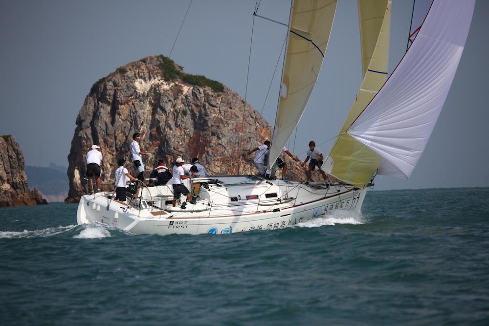 中国,照片,秘密 1分钟49张照片告诉你中国杯万航浪骑的秘密 IMG_3469.JPG