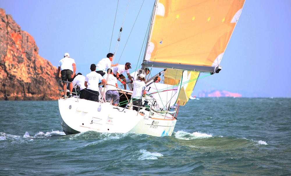 中国,照片,秘密 1分钟49张照片告诉你中国杯万航浪骑的秘密 IMG_3480.JPG