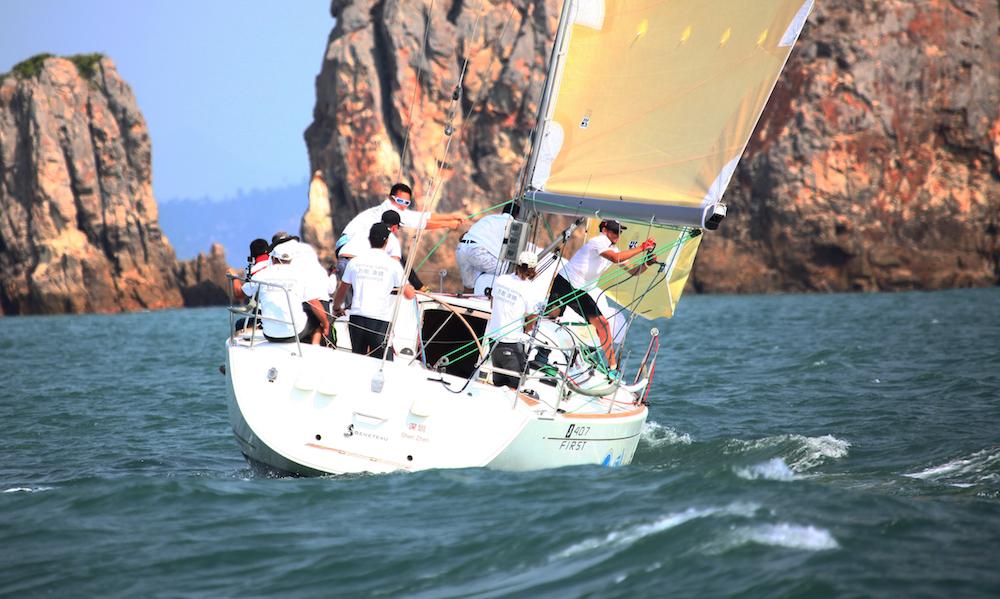 中国,照片,秘密 1分钟49张照片告诉你中国杯万航浪骑的秘密 IMG_3484.JPG