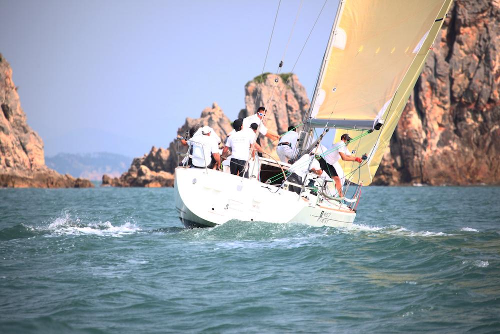 中国,照片,秘密 1分钟49张照片告诉你中国杯万航浪骑的秘密 IMG_3486.JPG