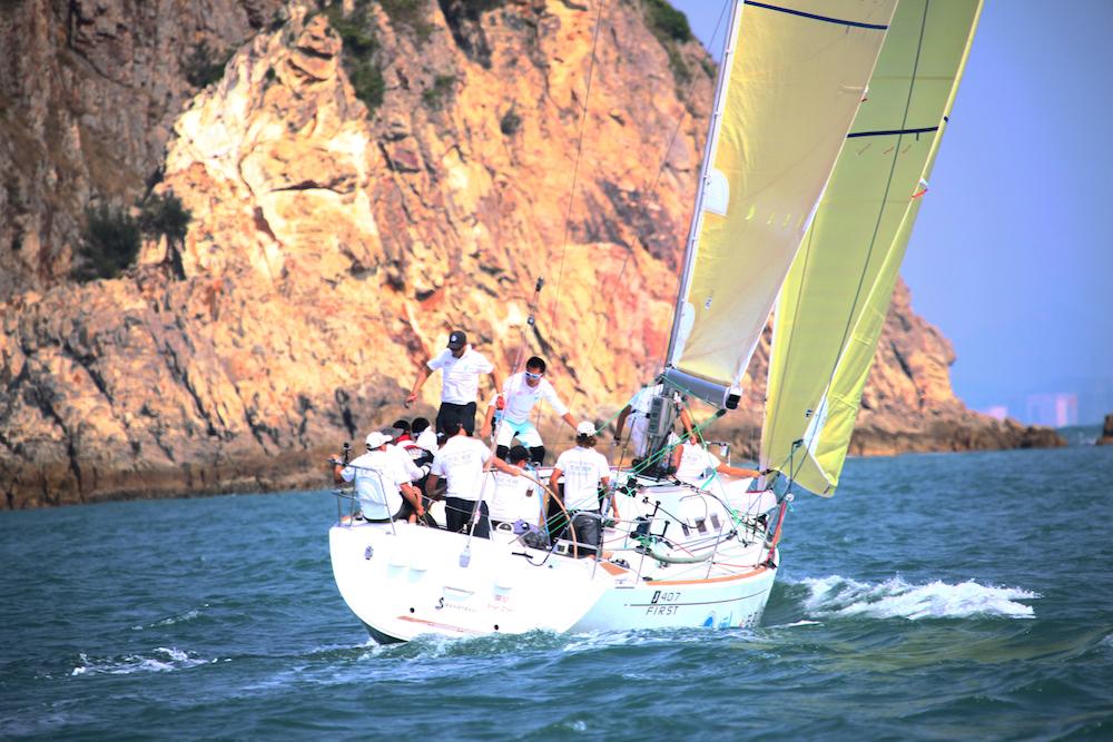 中国,照片,秘密 1分钟49张照片告诉你中国杯万航浪骑的秘密 IMG_3492.JPG