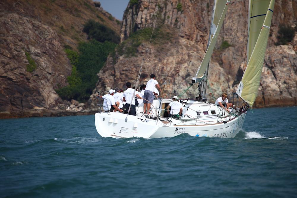 中国,照片,秘密 1分钟49张照片告诉你中国杯万航浪骑的秘密 IMG_3497.JPG