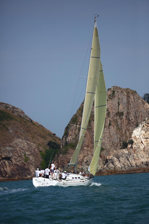 中国,照片,秘密 1分钟49张照片告诉你中国杯万航浪骑的秘密 IMG_3498.JPG
