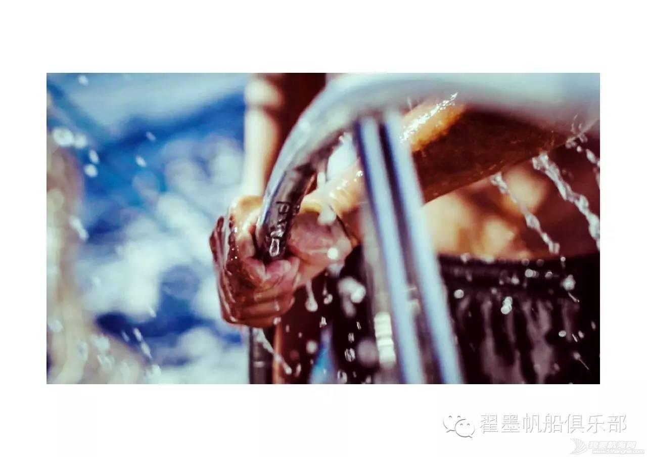 2015 重走海上丝绸之路活动一览 ec7f2e4efc4fec840d1ed4e999298a37.jpg