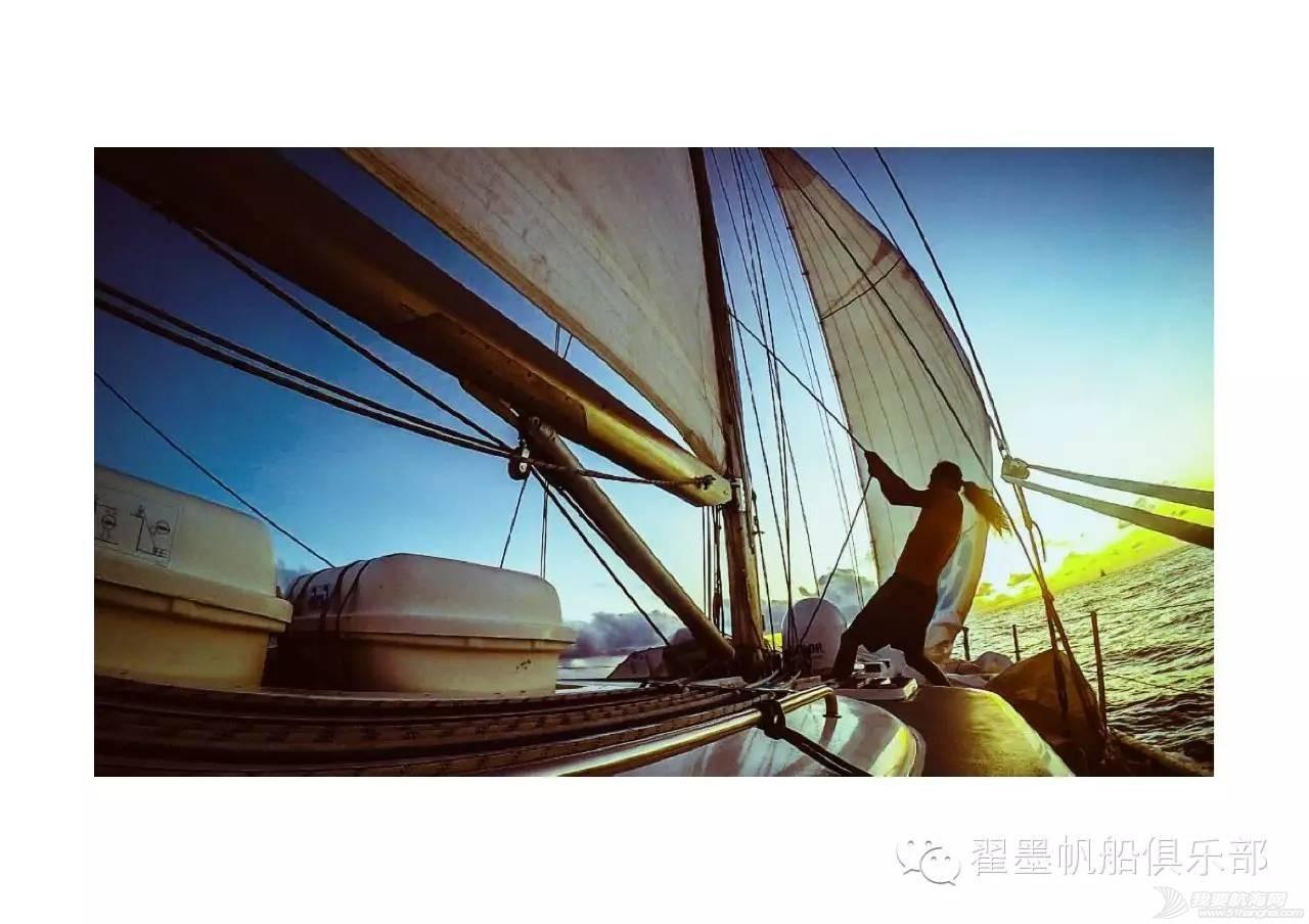 2015 重走海上丝绸之路活动一览 79ec65886faea076c26b00ce0662aa3d.jpg