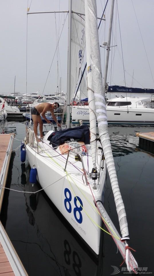 2015年下水珐伊28R,加装自动舵,航电设备。出售 095752ffbh11pthpszhffd.jpg