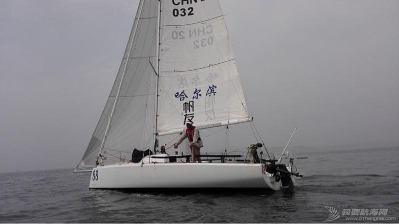 2015年下水珐伊28R,加装自动舵,航电设备。出售 095752hybpfjft49pxnpjo.jpg