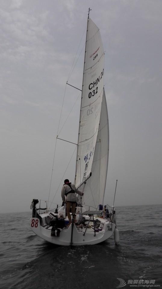 2015年下水珐伊28R,加装自动舵,航电设备。出售 095752sooir2800l2oz866.jpg