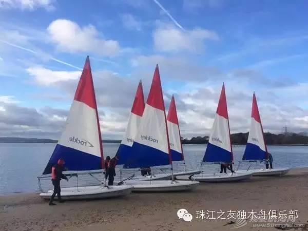 【英国报道】coco英国帆船培训之精益求精 509eab2216fb7167b1ae1fdd14113807.jpg
