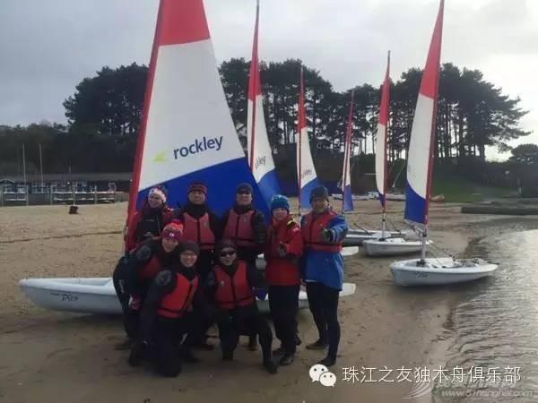 【英国报道】coco英国帆船培训之精益求精 f99b1adb46b07a0ae321822dd7a2f469.jpg