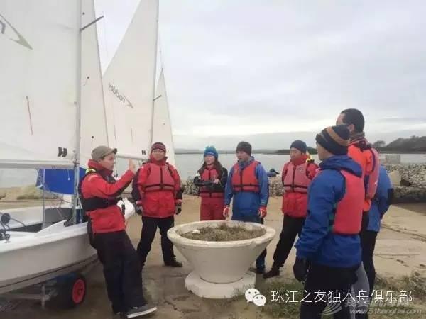 【英国报道】coco英国帆船培训之精益求精 045bf1879a022013b7bc03767b58aff4.jpg